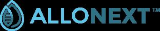 Allonext Logo